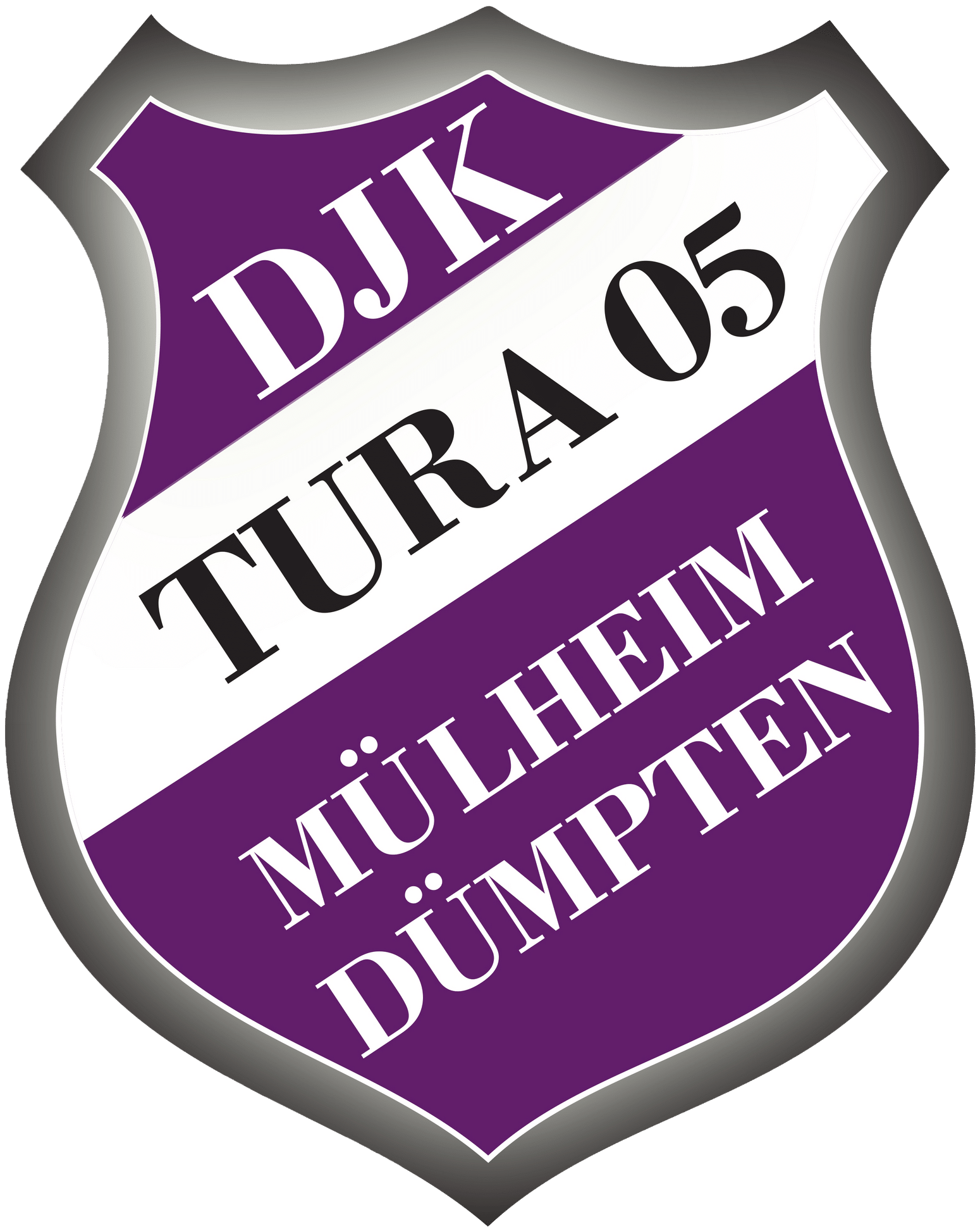DJK Tura05 Dümpten e.V.