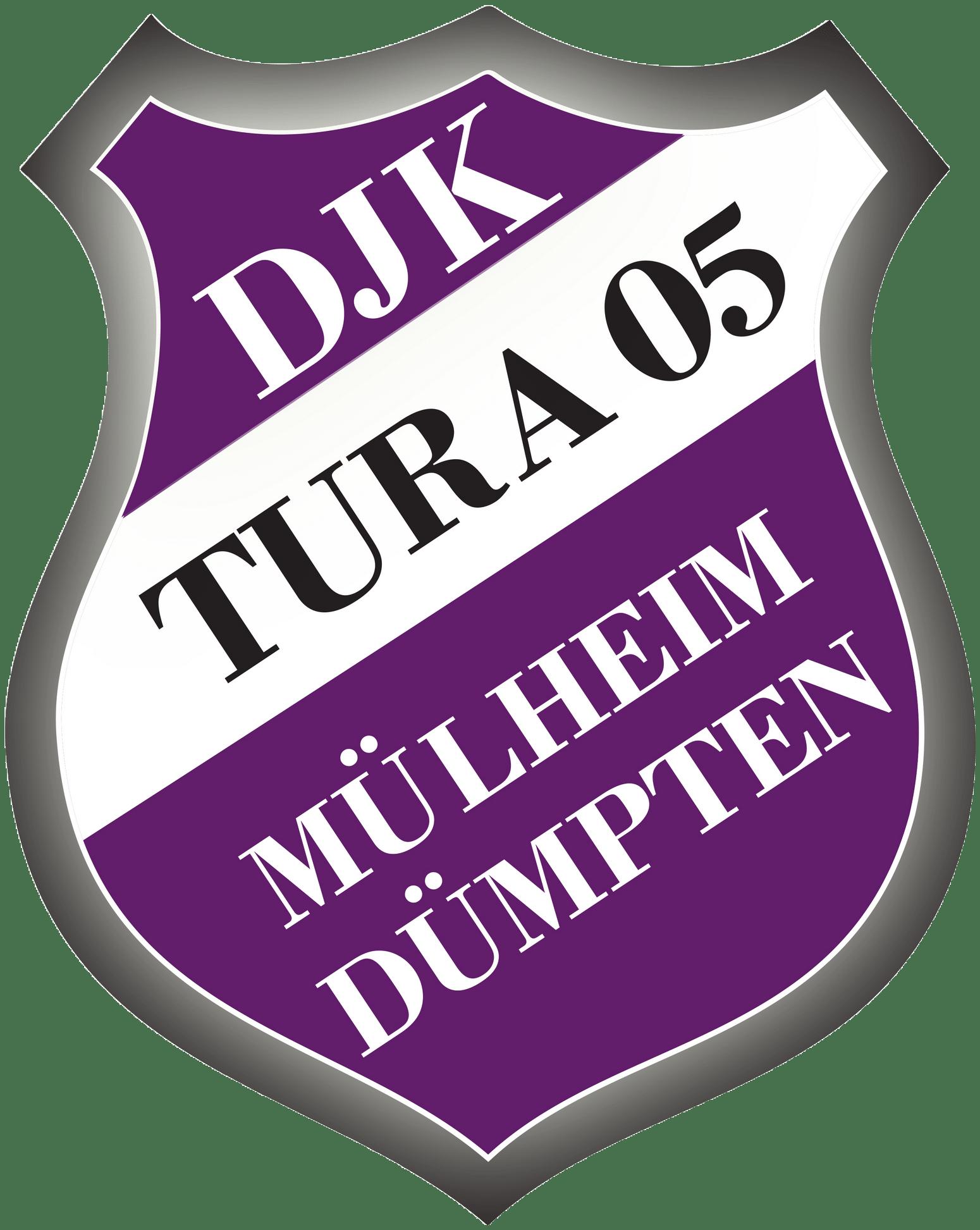 DJK Tura05 Dümpten e.V.