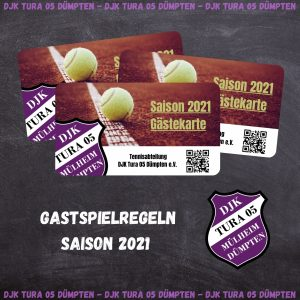 Read more about the article Gastspielerregelung