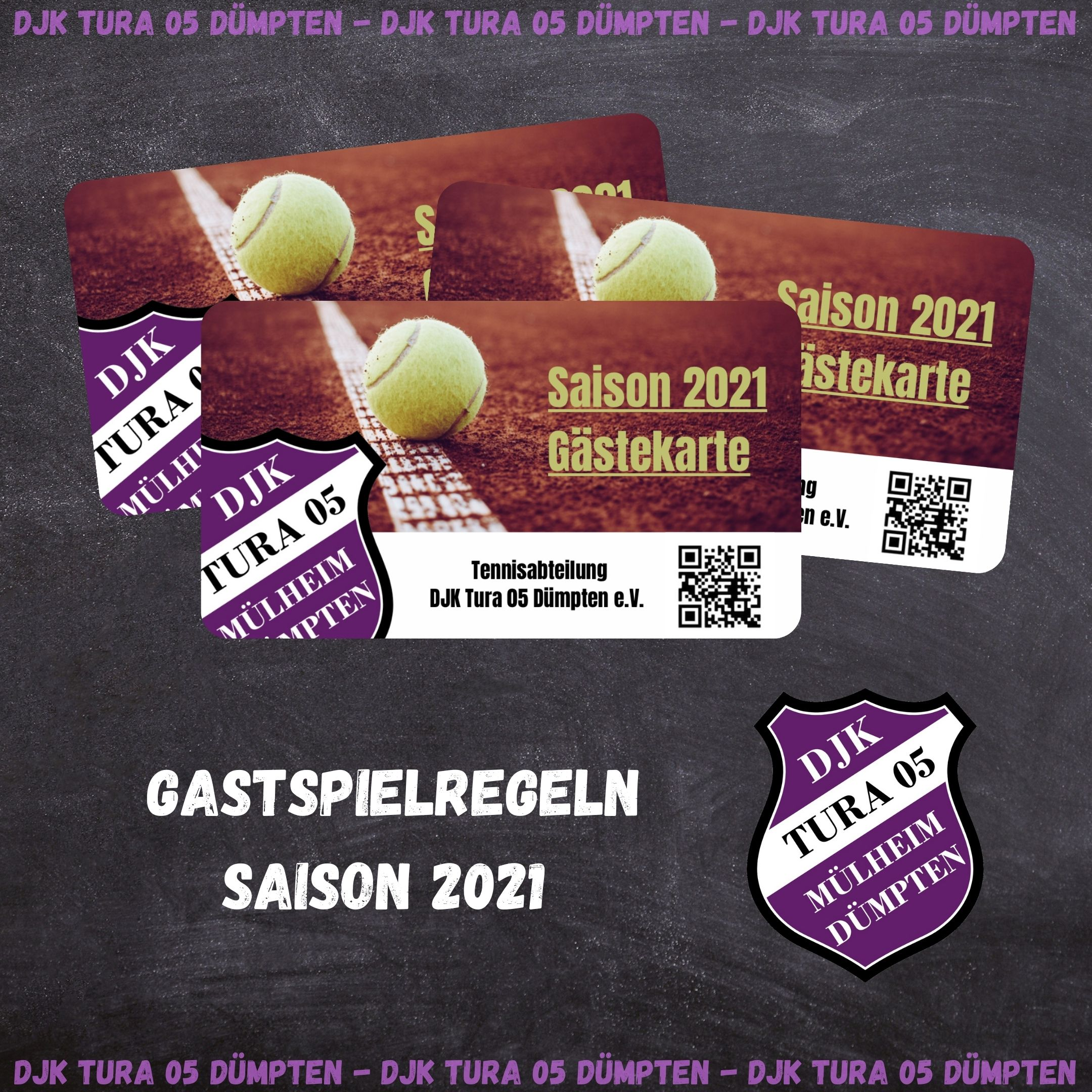 You are currently viewing Gastspielerregelung