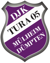 Tura05_Logo_2016_Trans